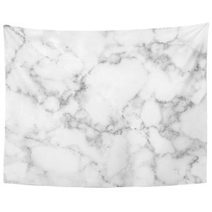 Other - Marble Tapestry